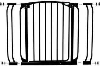 Dream Baby Dreambaby Chelsea Security Swing Gate Set