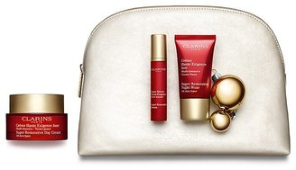 Clarins Skin Replenishers: Super Restorative Set