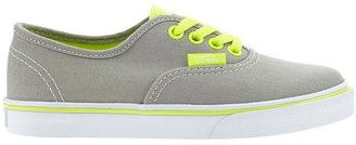 Vans Authentic Lo Pro (Toddler/Youth)