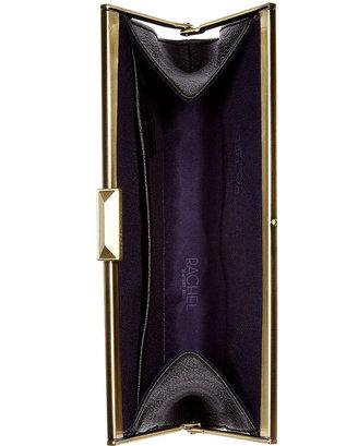 Rachel Roy Handbag, Impulse Small Frame Clutch