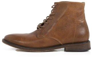 Hudson Napton Boot