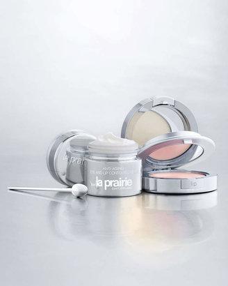 La Prairie Anti-Aging Eye/Lip Contour Cream, 0.67 oz.