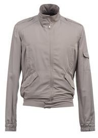 +Hotel by K-bros&Co HOTEL Jackets