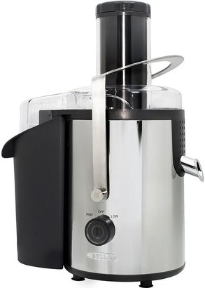 B.ella High-Power Juice Extractor