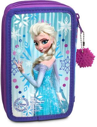 Disney Frozen Stationery Kit