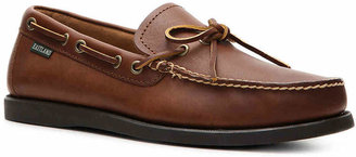 Eastland Yarmouth Boat Shoe - Men's