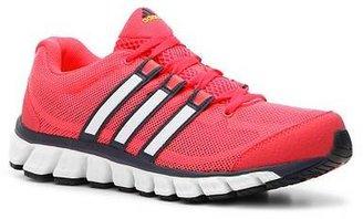 adidas Liquid Ride Running Shoe - Womens