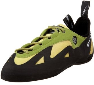 Evolv Men's Pontas Lace Climbing Shoe