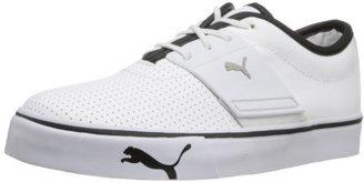 Puma EL Ace Fashion Sneaker (Toddler/Little Kid)