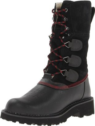 Ariat Women's Summit Boot
