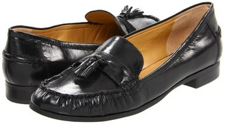 Nine West SingDaBlues Women's Slip on Shoes