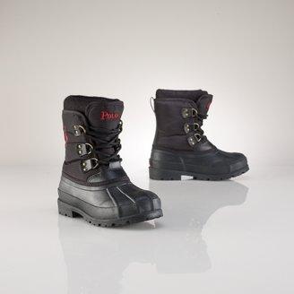 Brasher Snow Boot