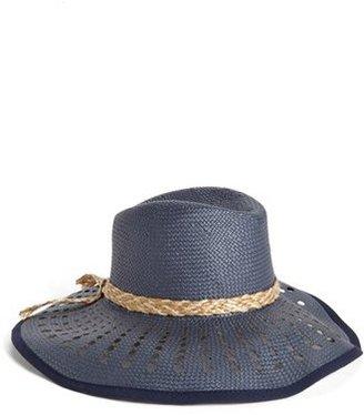 Nordstrom 'Holey' Floppy Hat