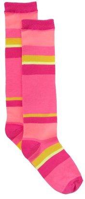 Gap Striped knee-high socks