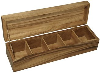 Ironwood Gourmet Ironwood GourmetTM Townhouse Tea Box