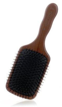 Acca Kappa Hair Care Paddle Brush Pins