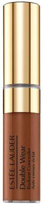 Estee Lauder Double Wear Radiant Concealer - Colour 6c Extra Deep