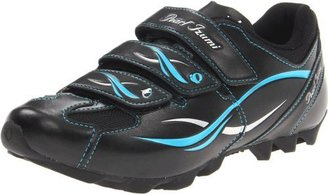 Pearl Izumi Women's W All-Road II Cycling Shoe