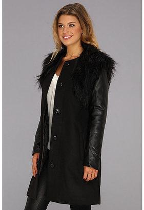 BB Dakota Cruz Coat
