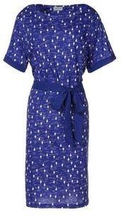 People Tree Knee-length dresses