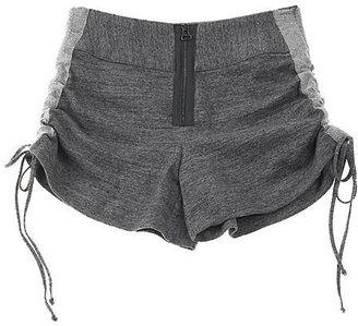 VPL Deployment Shorts