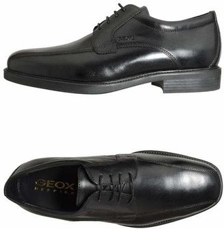 Geox Lace-up shoe