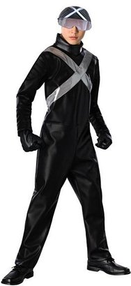 Speed Racer® Racer X® Costume