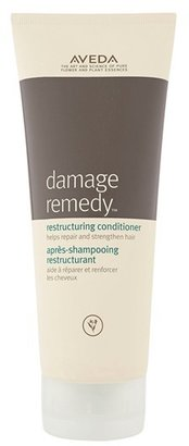 Aveda Damage Remedy(TM) Restructuring Conditioner