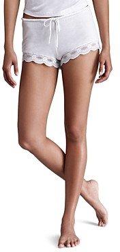 Eberjey India Shorts