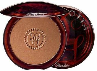 Guerlain Terracotta Bronzing Powder $53 thestylecure.com