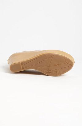 Dolce Vita 'Jury' Sandal