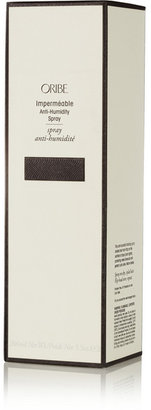 Oribe Imperméable Anti-humidity Spray, 200ml - Colorless