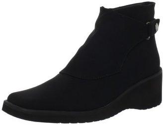Sesto Meucci Women's Raree Ankle Boot
