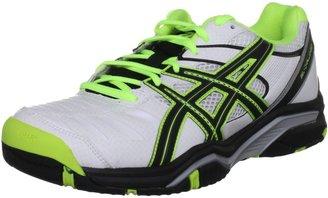 Asics Running Shoes ShopStyle UK