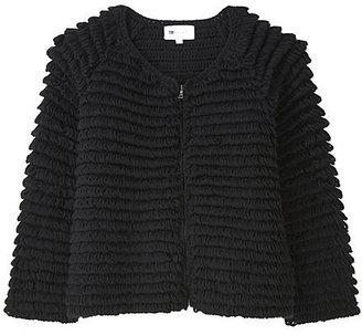 Vanessa Bruno Llama Jacket