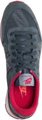Nike Women's Internationalist Casual Sneakers from Finish Line