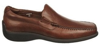 Neil M Footwear Men's Rome