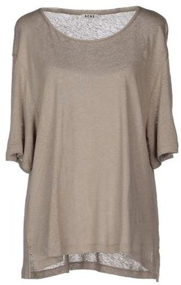 Acne Short sleeve t-shirt