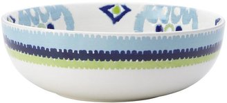 Rachael Ray Ikat 10-in. Serving Bowl