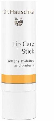 Dr. Hauschka Skin Care Lip Care Stick by 0.17oz Stick)