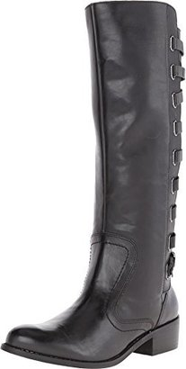 Carlos by Carlos Santana Women's Lorenza Riding Boot $48.20 thestylecure.com