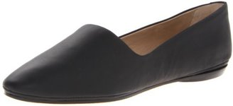 Elizabeth and James Women's E-Felix Flat