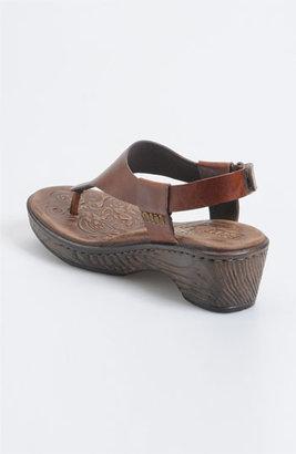 Børn 'Daya' Sandal