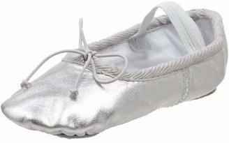 Dance Class B700 Ballet Shoe (Toddler/Little Kid)