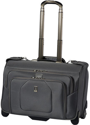 Travelpro CLOSEOUT! Crew 9 Carry-On Wheeled Garment Bag
