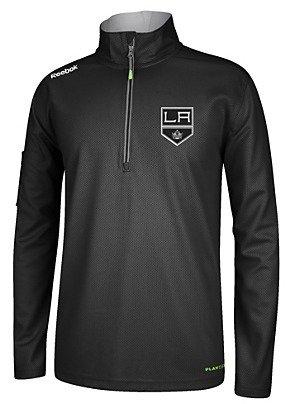 Reebok Los Angeles Kings NHL Long Sleeve