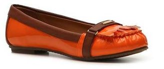 GC Shoes Clarissa Loafer