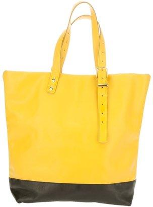 Steve Mono 'Martha' Shopping Bag