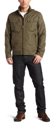 Marc New York Men's Justin Jacket