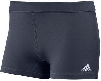 adidas Techfit Boy Short 3-Inch Tights